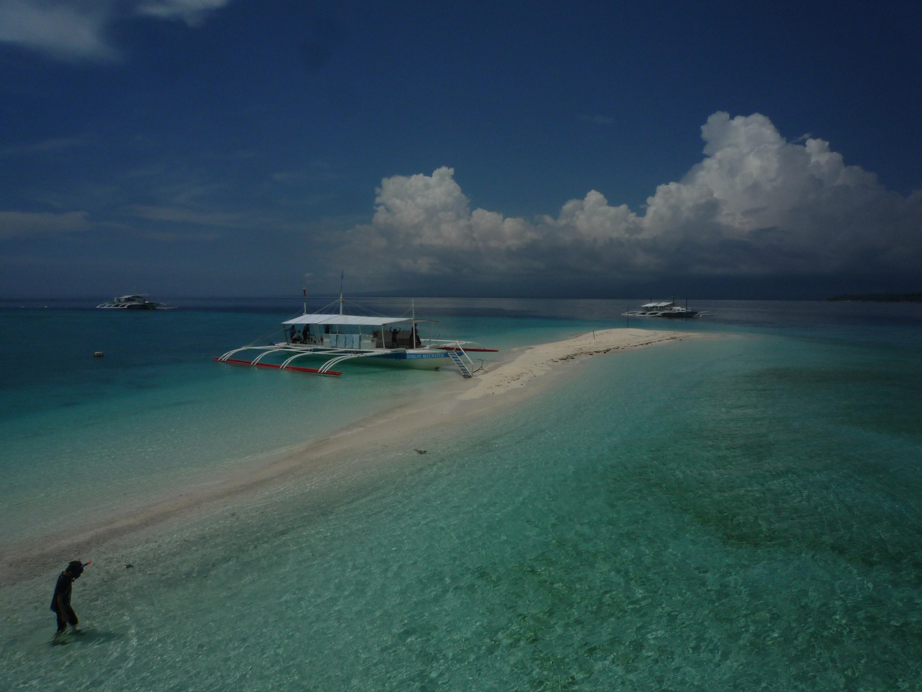 フィリピン・セブ島にて、オンライン英会話サービスを始めることになりました。