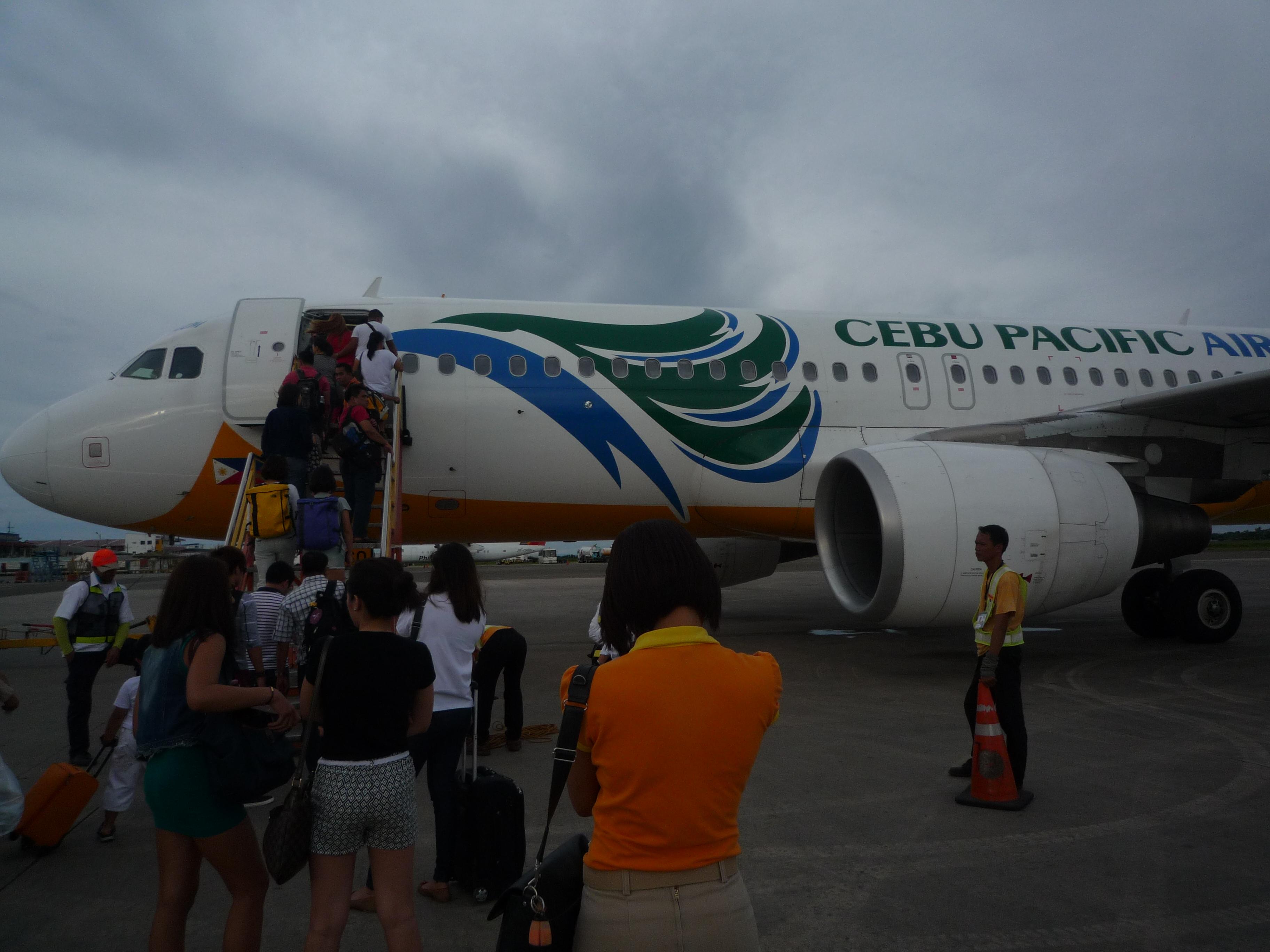 LCC のインパクト ② 経済圏と空港