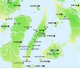 フィリピン政治に関するメモ ①行政区分と長