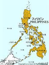 フィリピン訪問人数 日本が第3位 in 2013-2014