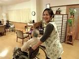 日本で働く外国人介護士 ②課題 マネジメントと働き手の視点