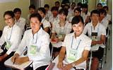日本で働く外国人介護士 ①現状