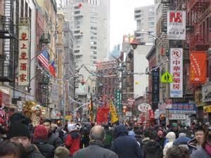 日本にもチャイナタウンが広がるのかもしれない