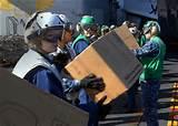 震災から4年 「被ばく」と米兵が東電訴訟、米で継続