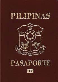 フィリピンから日本へ ①フィリピン人旅行者55000人(1~3月)