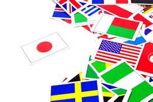 「英語が必要」は国力を反映