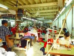 日系企業の工場、現地人労働者が全員一斉退職@ミャンマー