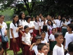 日本の技術で、フィリピンの公共施設に無料Wifi実現へ