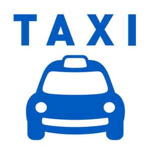 フィリピンがタクシーアプリサービスを後押し!世界初めての法律制定の動き