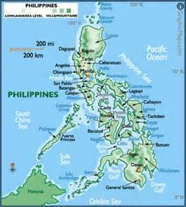 フィリピン人によるシンガポール、タイなど東南アジアの国々への短い感想・まとめ(個人調べ)