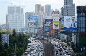 三菱自動車設備投資100億円、フィリピンで更に年3万台生産へ