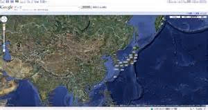 フィリピンと中国が領有を争う地域 グーグル、市民の抗議受け中国名表示削除