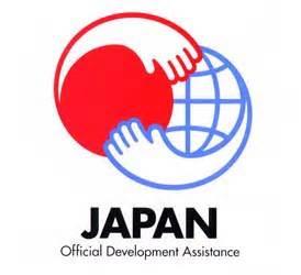 日本からフィリピンへ無償資金協力「人材育成奨学計画」