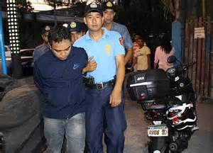 金が少なすぎても危険!? 強盗に100ペソを渡した日本人が発砲される@フィリピン・セブ島
