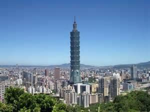 日本⇔台湾 航空券全線、60日前までならtax込みで往復2万円!@トランスアジア航空