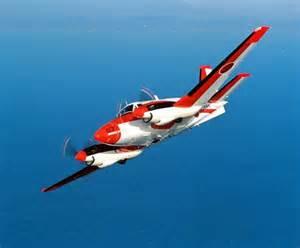 日本がフィリピン軍に訓練用航空機の供与を検討開始