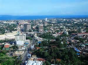 フィリピン・マニラとダバオのインフラ整備に限度総額336億円の円借款