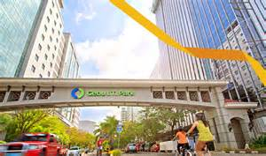 フィリピン・セブ島 8月下旬からのAPECでSMセブからマルコポーロまでの道を規制 ホテルは値段が2倍に