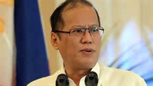 3分でわかる! 2016年のフィリピン次期大統領候補と支持率の推移