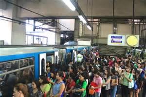フィリピン・マニラの鉄道の延線 日本が20億ドルの貸し付け