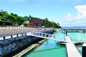 フィリピン・ミンダナオ島沖の島でホテル襲撃、外国人4人の拉致が発生