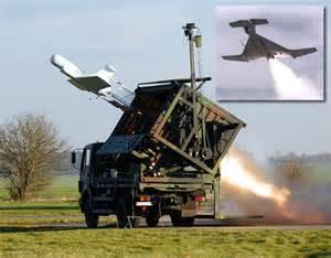 イスラエルで開発された自爆攻撃するドローン「Harop」