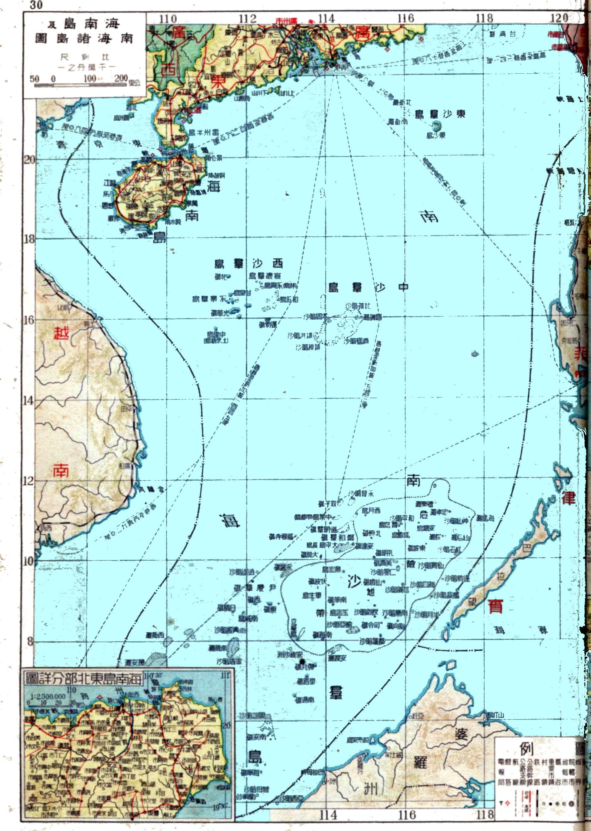 アメリカが中国牽制のために南シナ海に軍艦を派遣、フィリピン・アキノ大統領は歓迎