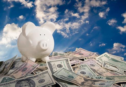時代の変化 ③「カナダよりフィリピンの方がお金が貯まる」