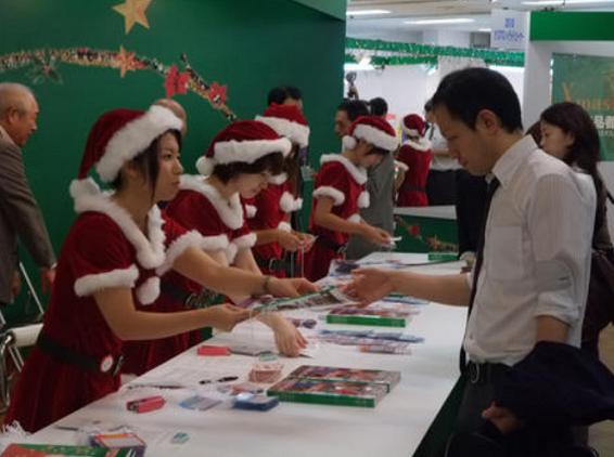 松田議員「私が海外に旅行して、11月からクリスマスの雰囲気になっていたら、その国の民度に疑問を抱いてしまうでしょう」発言にフィリピンを思い出してワロタ