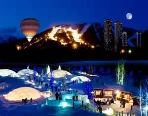 「星野リゾートトマム(北海道)を中国企業が買収」に見る「買いやすくなった日本」の始まり
