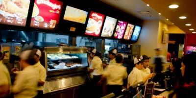 フィリピンの経済活動の54%、2100万人はサービス従事者@APEC