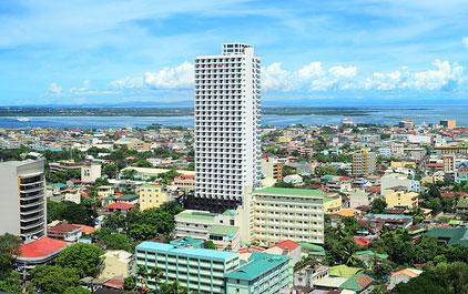 アキノ政権6年間のフィリピン経済のまとめ記事と雑感