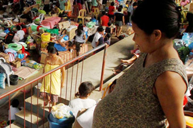 フィリピンは出産前・出産後1カ月ずつのみの出産休暇が標準 「伸ばすのが良い」という日本社会の常識を疑ってみる