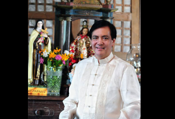 フィリピン・セブ市長が停職に、背後に大統領選の影?