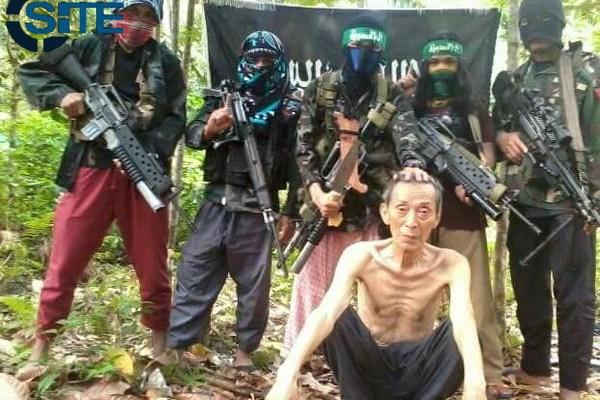 海外で殺害された韓国人は3年間で79人、そのうちフィリピンで4割