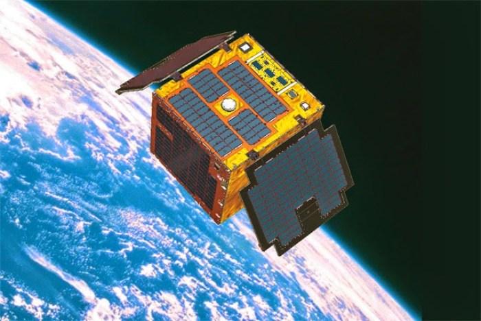 フィリピン初の自前衛星、日本で打ち上げへ