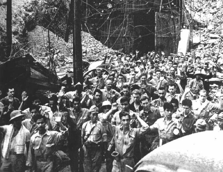 戦後70年、今もまだ残り続けるフィリピンの「無国籍邦人」という存在が問うこと