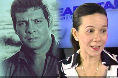 ポー氏が1位に返り咲きのフィリピン大統領選、支持層の背景に父 カガヤンデオロで2月21日に5大統領候補が討論へ
