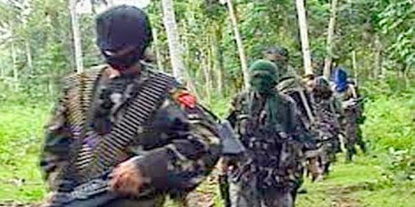 4月8日が期限!? フィリピンのIS関連の武装組織がFBで拉致外国人の殺害予告、身代金要求
