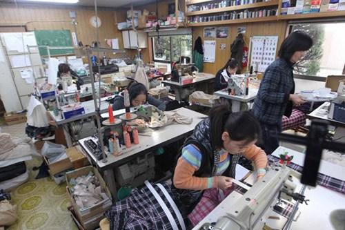 日本での「人身取引」、2015年はフィリピン人最多17人、タイ人8人、スリランカ人1人