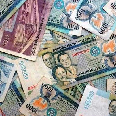 次のフィリピン大統領の月給、4万ペソ増加の約16万ペソ