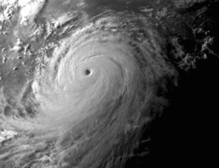 フィリピン赤十字、巨大台風「ヨランダ」被害者にこれまで5627軒の家