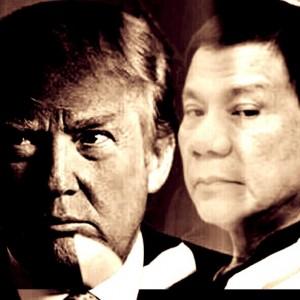 「フィリピン版トランプ」という呼び名への違和感と、ドゥテルテ政権が考える8つの経済計画