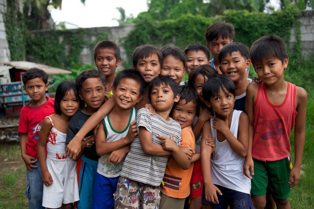 フィリピン・ドゥテルテ氏が「3人っ子政策」に興味示す