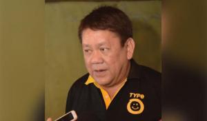 フィリピン・新セブ市長も「犯罪者殺害へ報酬」を言及