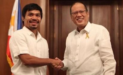 フィリピンの過激派組織「アブサヤフ」、アキノ大統領の暗殺と、ボクシング王者パッキャオの誘拐を計画