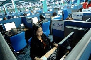フィリピンでビジネスをする人に激震!? 雇用契約の試用期間、「半年」から「100日」へ議論、監視強化へ