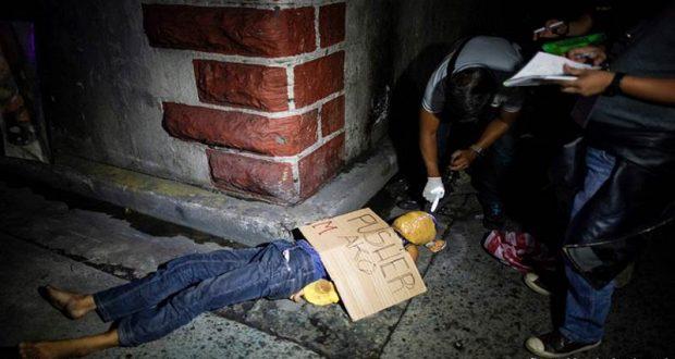 フィリピン・ドラッグ関連、2か月で「殺害192人」「逮捕8110人」「自首35276人」