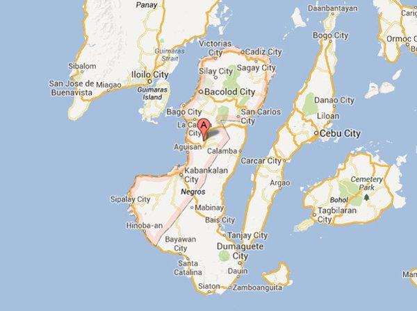 やっぱりフィリピンにドラッグは広く浸透していた!ネグロス、薬物使用者900人が1週間で自首