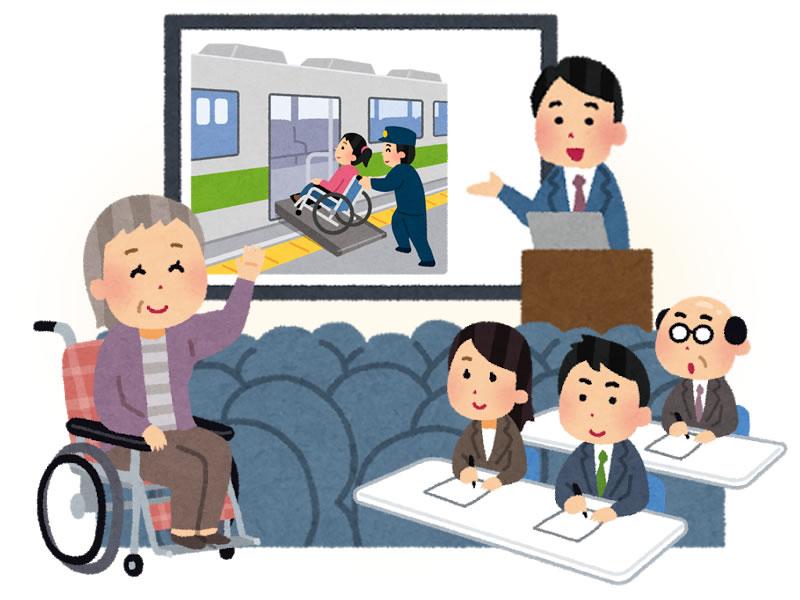 高齢者と障がい者の消費税免除をやめる可能性@フィリピン